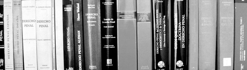 libros03